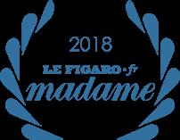 Le Figaro - Madame